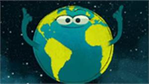 StoryBots Planets - Pics about space