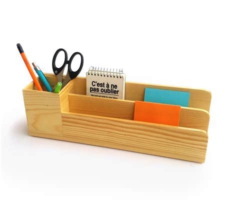 bois pour bureau set de rangement pour bureau design scandinave kollori com