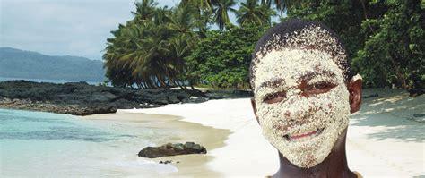 Voyages São Tomé | Circuits São Tomé | Secrets du Monde