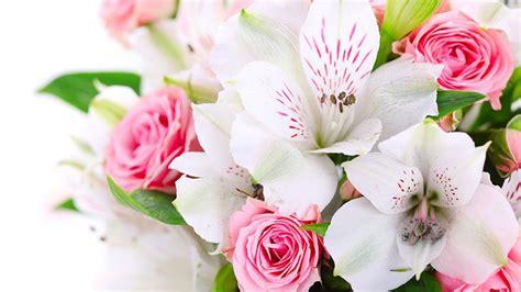 washington dcs premier wedding florist bergerons flowers