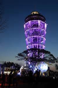Beautiful Lighthouses around the World