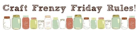 fireplace diy drab to fab fireplace craft frenzy friday 56 bless 39 er house