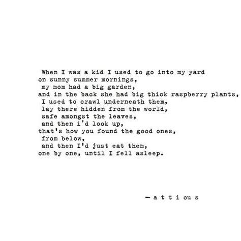untitled poetic words poetry words