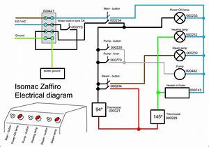 Lg Refrigerator Wiring Diagram   30 Wiring Diagram Images