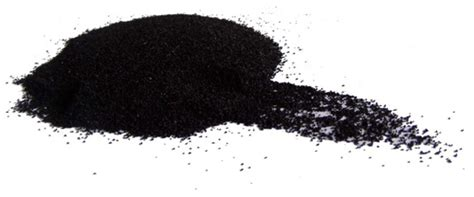 Black Magic Amazing & Weird Uses For Activated Charcoal