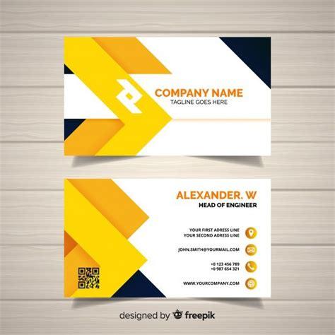 business cards business card size business card template