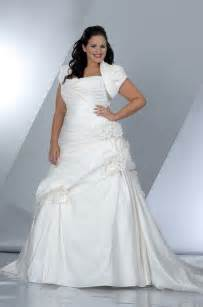 HD wallpapers plus size wedding dresses uk only