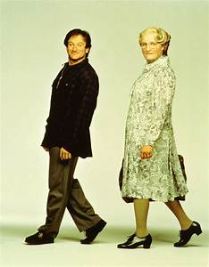 My Top 5 Favorite Robin Williams Performances | Fairbanks ...