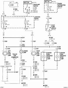 2006 Jeep Liberty Tail Light Wiring Diagram : 2006 jeep grand cherokee tail light wiring diagram 24h ~ A.2002-acura-tl-radio.info Haus und Dekorationen