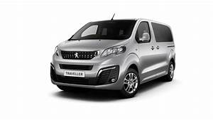 Peugeot Traveller : new peugeot traveller sw 1 6 bluehdi 115 business standard 5dr robins and day ~ Gottalentnigeria.com Avis de Voitures