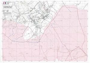 Salisbury Plain Map | My blog