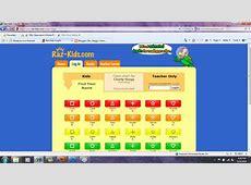 Photos Raz Kids 3 Grade, best games resource