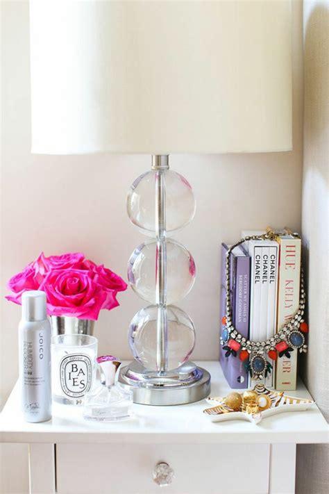 comment faire une bougie parfumee la bougie parfum 233 e les meilleures variantes archzine fr
