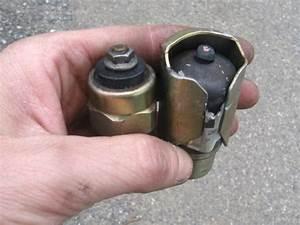 Pompe Injection Lucas 1 9 D : citro n zx 1 9 td an 1998 changement lectrovanne de stop sur pompe injection tuto ~ Gottalentnigeria.com Avis de Voitures