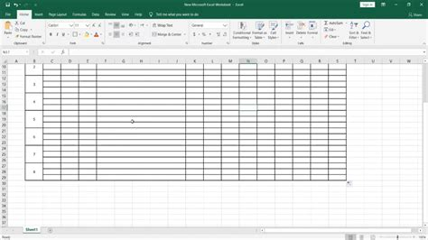 create   db distribution board panel schedule