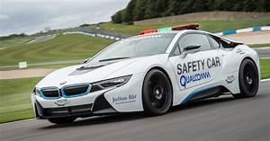 Pack Safety Bmw : bmw i8 plus de puissance et d autonomie en 2017 ~ Gottalentnigeria.com Avis de Voitures