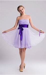 chic short light purple bridesmaid dresses cherry marry With short purple wedding dresses