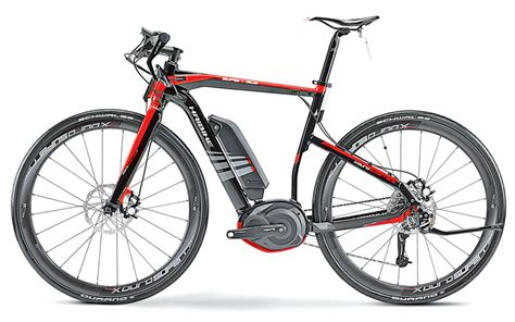 e bike schneller als 45 km h e bike fahrrad oder doch moped f 252 nf jahre rondomobil derstandard at lifestyle