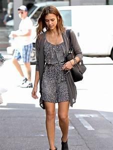 Tenue Printemps Femme : tenue chic femme les meilleures 60 id es ~ Melissatoandfro.com Idées de Décoration