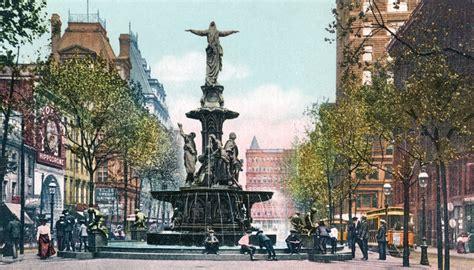 filetyler davis fountain jpg wikimedia commons