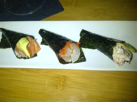 bento japanese cuisine mini temaki picture of bento sushi restaurant milan
