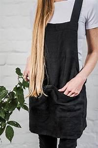 Not Perfect Linen : coolt f rkl de i tv ttat smidigt linne fr n not perfect linen cool apron in washed smooth ~ Buech-reservation.com Haus und Dekorationen
