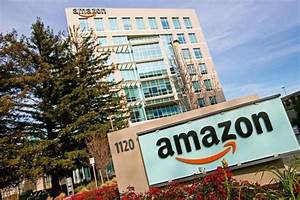 Luxembourg backed 'cosmetic' Amazon tax deal in 11 days ...