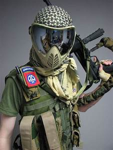 10 Best images about Paintball on Pinterest   Pistols ...  Paintball