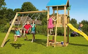 Windräder Für Den Garten : kinderspielger te f r den garten tipps von hornbach ~ Indierocktalk.com Haus und Dekorationen