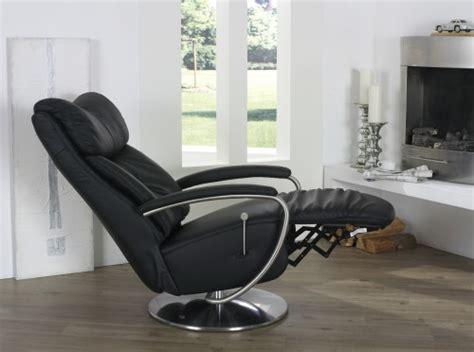 himolla fauteuil easy swing manuel r 201 f 201 rence 7317 n cuir