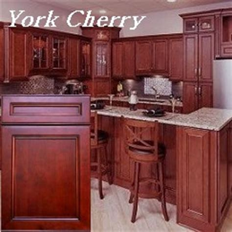 Faircrest Cabinets Assembly by Rta Kitchen Cabinets Rta Cabinets Rta Kitchen Free
