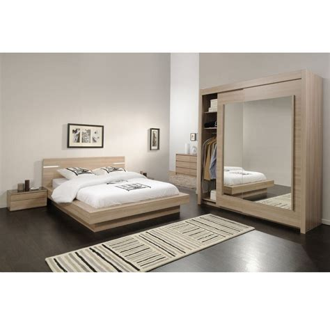chambre a coucher marocaine moderne meubles chambres coucher chambre moderne avec meuble