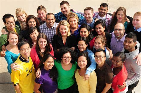 freshmen international transfer students greensboro college