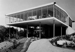 Glass House 2 : understanding lina bo bardi 39 s unending popularity and misuse momus ~ Orissabook.com Haus und Dekorationen