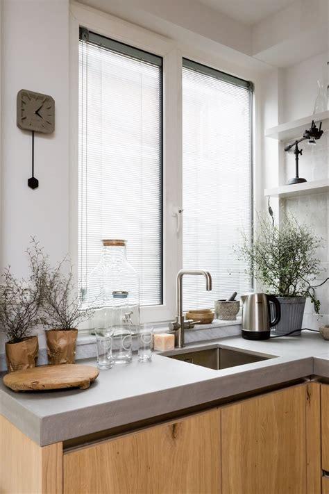 keukenraam decoratie screenline select windows