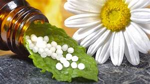 It's Official: Homeopathy Is A Load Of Old Bollocks - Lifehacker Australia Homeopathy