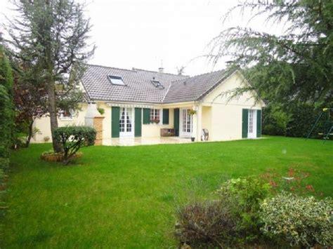 maison bois croix pontault combault mitula immobilier