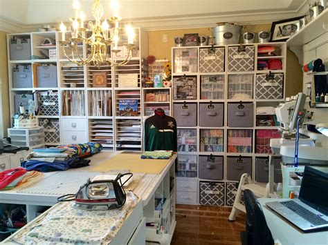 #trashouttuesday  September Storage Solutions Week 3 My