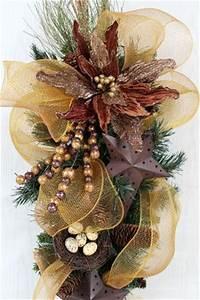 Handmade Door Wreaths Holiday Wreaths and Centerpieces