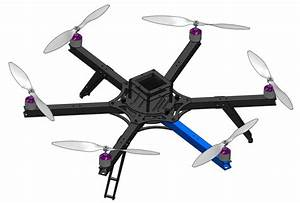 Arducopter Quickstart Guides And Tips