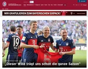 Lbs Bayern Kontakt : fc bayern m nchen miasanmeister bayern lb sportarena ~ Lizthompson.info Haus und Dekorationen