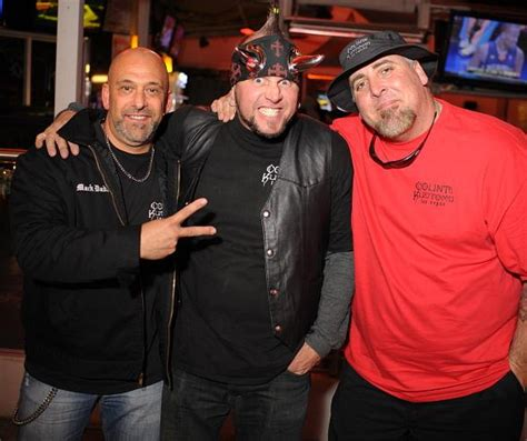 counting cars cast   history channel   air