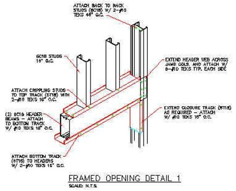 111 best 楼梯 images on civil engineering