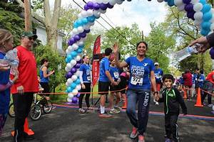 Mother's Day 5K Run/Walk | TAPinto