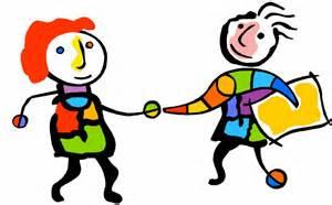 elterngespräche führen unser kita abc wir über uns kindertagesstätte dombachknirpse diakonisches werk ansbach e v