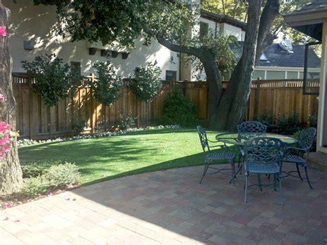 Fake Grass For Lawn  Artificial Turf Loomis California