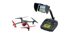 quadcopter archives fly rc magazine