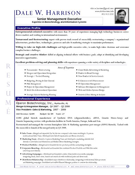 free resume templates professional word cv