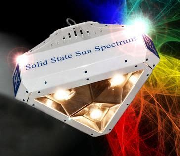 sun grow lights 10 best images about indoor greenhouse led lights on