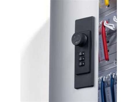 armoire a cles a code armoires 224 cl 233 s key box fermeture 224 code contact durable